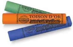 Toison Dor