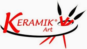 Keramik-logo.jpg