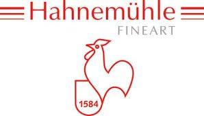 hahne-logo.jpg