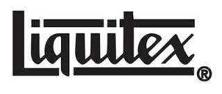 liquitex-logo-1.jpg