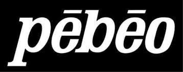 pebeo-logo.jpg